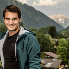 Discover the Many Houses of Swiss Tennis Player Roger Federer