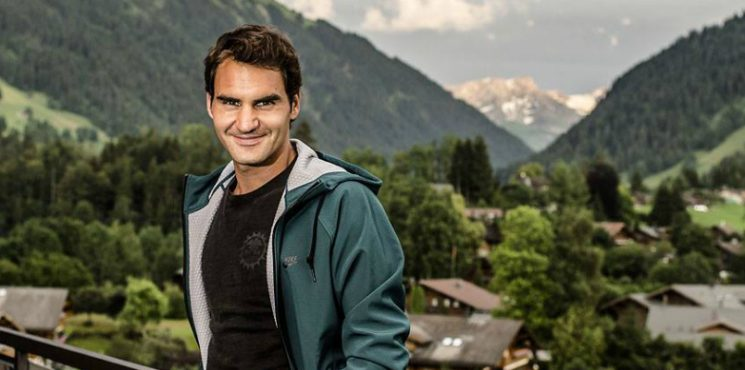 Discover the Many Houses of Swiss Tennis Player Roger Federer roger federer Discover the Many Houses of Swiss Tennis Player Roger Federer featured 8 745x370