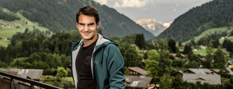 Discover the Many Houses of Swiss Tennis Player Roger Federer roger federer Discover the Many Houses of Swiss Tennis Player Roger Federer featured 8 759x290