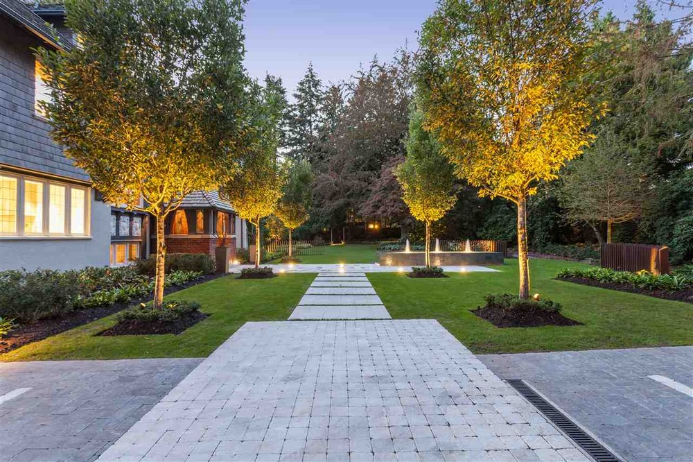 Explore the Priciest Homes of Vancouver's Most Expensive Neighborhoods 3