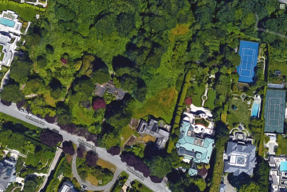 Explore the Priciest Homes of Vancouver's Most Expensive Neighborhoods 6 Most Expensive Neighborhoods Explore the Priciest Homes of Vancouver's Most Expensive Neighborhoods Explore the Priciest Homes of Vancouvers Most Expensive Neighborhoods 5 1