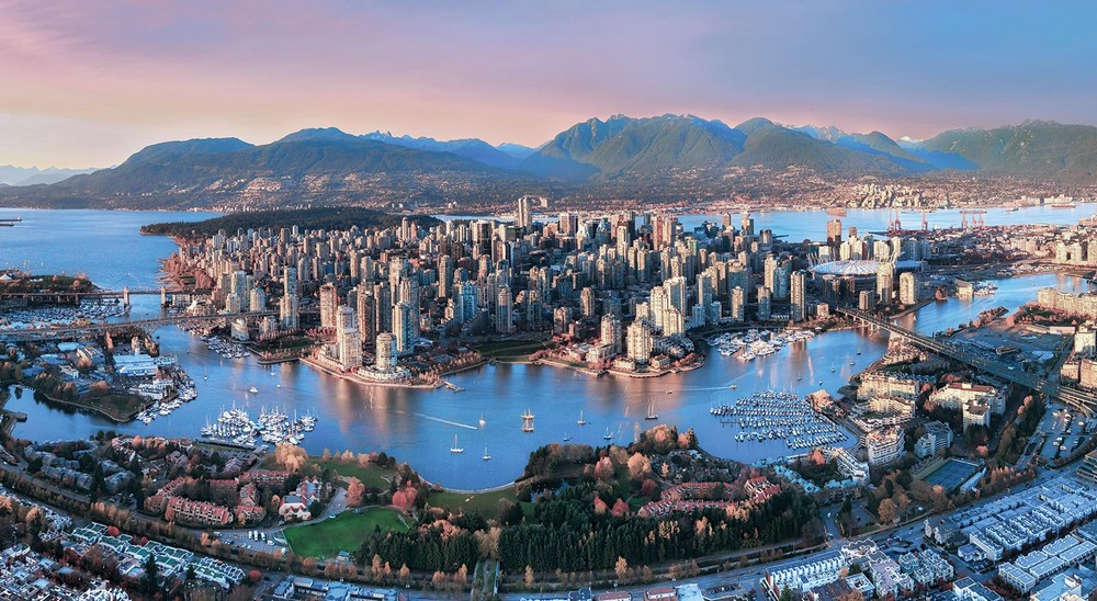 Explore the Priciest Homes of Vancouver's Most Expensive Neighborhoods 6