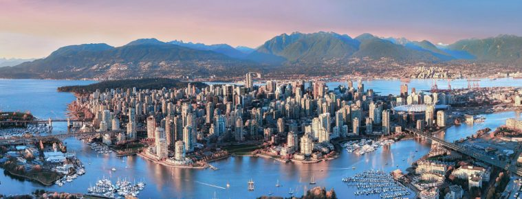 Explore the Priciest Homes of Vancouver's Most Expensive Neighborhoods Most Expensive Neighborhoods Explore the Priciest Homes of Vancouver's Most Expensive Neighborhoods featured 759x290