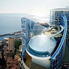 Tour Odéon, The Fabulous Penthouse In Monaco tour odeon monaco Tour Odéon, The Fabulous Penthouse In Monaco 1 Tour Odeon Tower Penthouse Monaco 3 228x230
