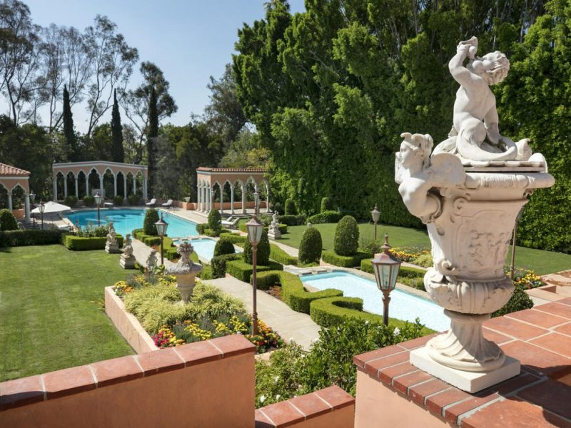 Discover The Beverly House, The 135 Million Dream House beverly house Discover The Beverly House, The 135 Million Dream House 6 e1551259264954