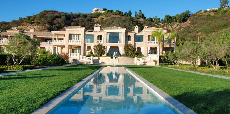 Fall In love With Palazzo Di Amore, In Beverly Hills palazzo di amore beverly hills Fall In love With Palazzo Di Amore, In Beverly Hills 9505 Lania Lane HiRes All 13 745x370