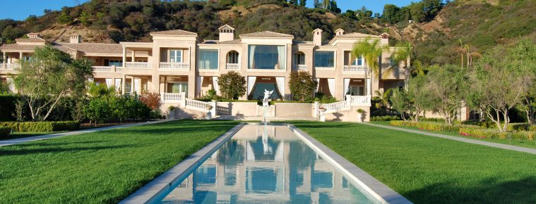 Fall In love With Palazzo Di Amore, In Beverly Hills palazzo di amore beverly hills Fall In love With Palazzo Di Amore, In Beverly Hills 9505 Lania Lane HiRes All 13 759x290