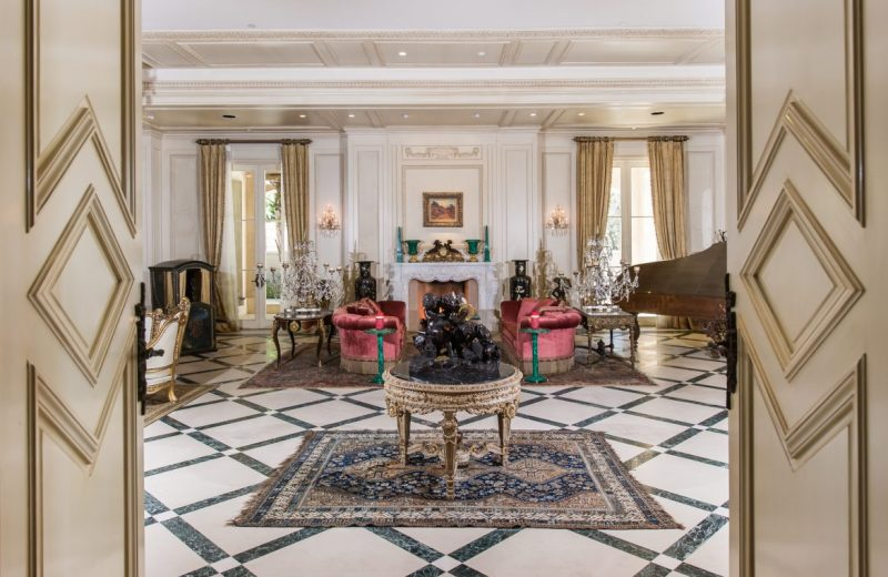Fall In love With Palazzo Di Amore, In Beverly Hills palazzo di amore beverly hills Fall In love With Palazzo Di Amore, In Beverly Hills 9505lanialane high 61 e1551287262966