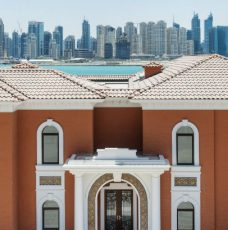 XXII Carat Palm Jumeirah Inside Dubai's luxurious property 2 XXII Carat Palm Jumeirah XXII Carat Palm Jumeirah: Inside Dubai's luxurious property Carat Palm Jumeirah Inside Dubai   s luxurious property f 228x230