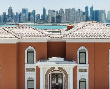 XXII Carat Palm Jumeirah Inside Dubai's luxurious property 2 XXII Carat Palm Jumeirah XXII Carat Palm Jumeirah: Inside Dubai's luxurious property Carat Palm Jumeirah Inside Dubai   s luxurious property f 371x300