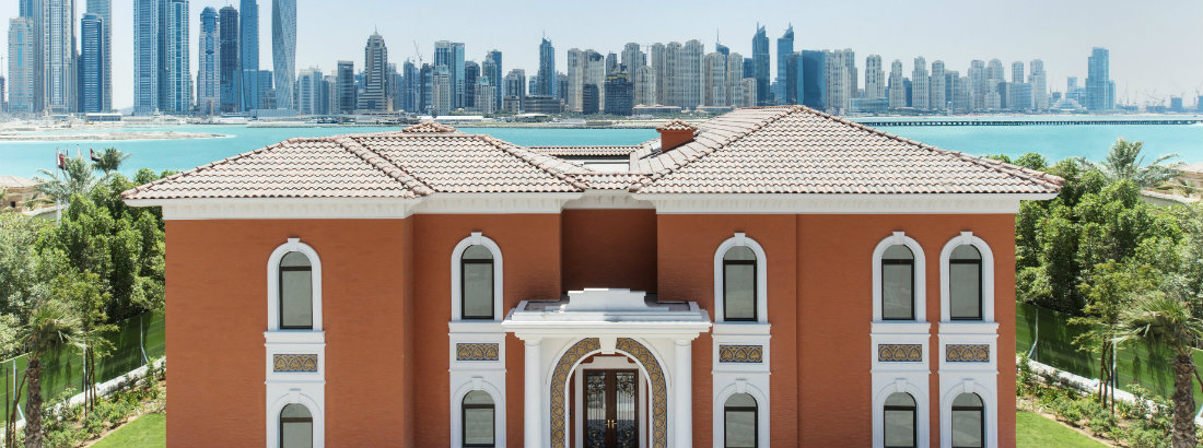 XXII Carat Palm Jumeirah Inside Dubai's luxurious property 2 XXII Carat Palm Jumeirah XXII Carat Palm Jumeirah: Inside Dubai's luxurious property Carat Palm Jumeirah Inside Dubai   s luxurious property f