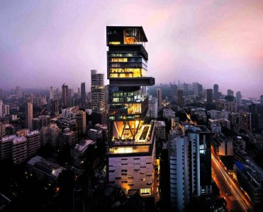 Discover Antilia, The 27 Story House In Mumbai antilia mumbai india house Discover Antilia, The 27 Story House In Mumbai DjHtJB9X4AATuk8 371x300