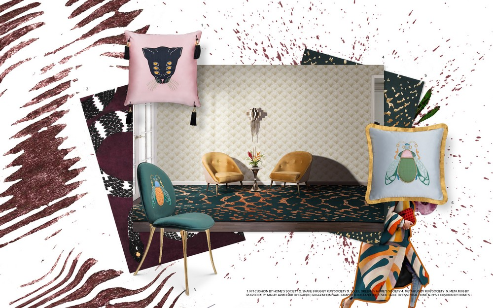 Get Expensive Interior Design Tips by Seeing Unique Design Moodboards 12 expensive interior design Get Expensive Interior Design Ideas by Seeing Unique Design Moodboards Get Expensive Interior Design Tips by Seeing Unique Design Moodboards 12