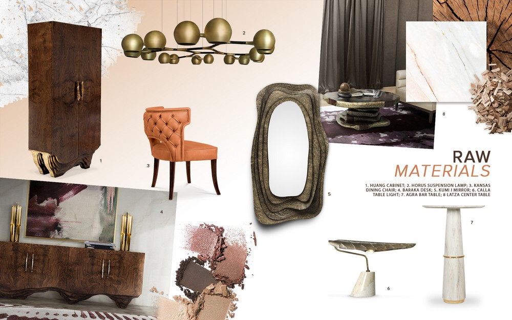 expensive interior design Get Expensive Interior Design Ideas by Seeing Unique Design Moodboards Get Expensive Interior Design Tips by Seeing Unique Design Moodboards 3