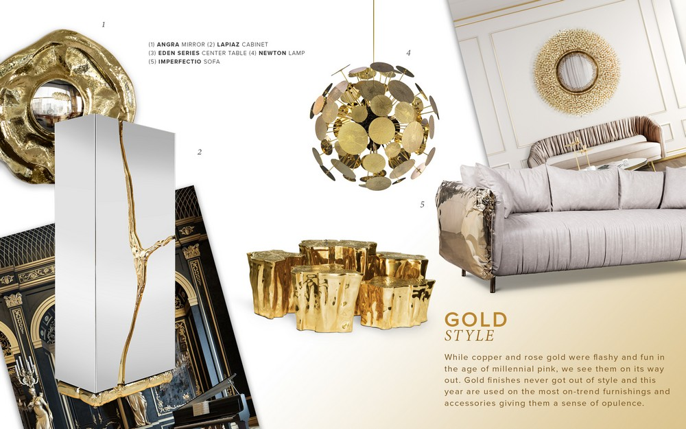 Get Expensive Interior Design Tips by Seeing Unique Design Moodboards 6 expensive interior design Get Expensive Interior Design Ideas by Seeing Unique Design Moodboards Get Expensive Interior Design Tips by Seeing Unique Design Moodboards 6