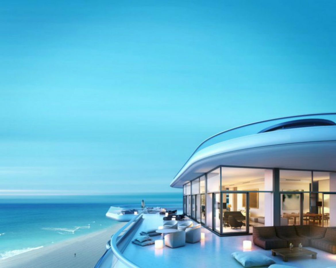The most expensive home in America is worth $238-millon 2