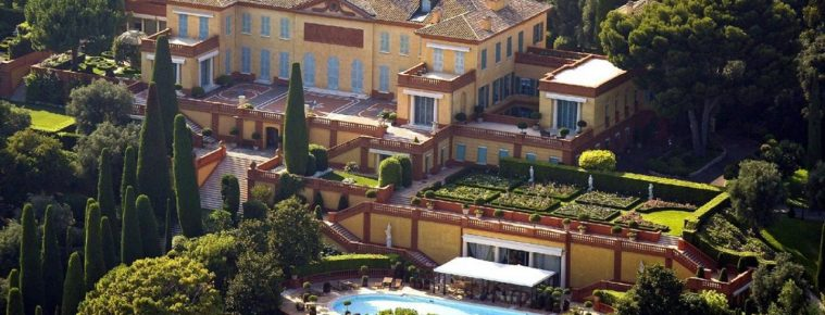 Villa Leopolda, An Oasis In The French Riviera villa leopolda — the french riviera Villa Leopolda, An Oasis In The French Riviera VILLA LEOPOLDA 3X VISTA AE  REA AMPLIA 759x290