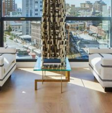 An Outstanding Manhattan Apartment has Been Listed for $29 Million Manhattan Apartment An Outstanding Manhattan Apartment has Been Listed for $29 Million featured 1 228x230