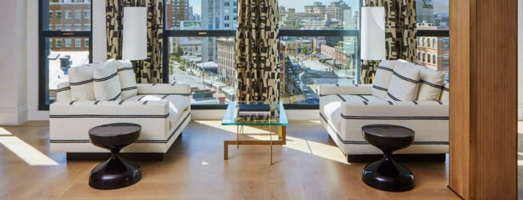 An Outstanding Manhattan Apartment has Been Listed for $29 Million Manhattan Apartment An Outstanding Manhattan Apartment has Been Listed for $29 Million featured 1 759x290