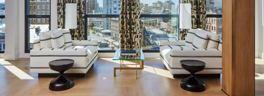 Manhattan Apartment An Outstanding Manhattan Apartment has Been Listed for $29 Million featured 1