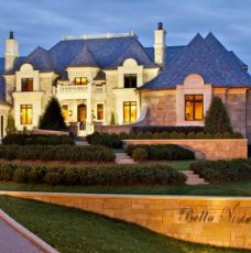 Minnesota's Most Expensive Home Hits the Market for Almost $15M most expensive home Minnesota's Most Expensive Home Hits the Market for Almost $15M featured 5 228x230