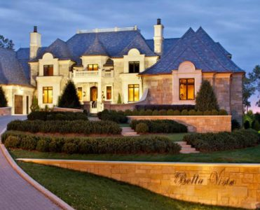 Minnesota's Most Expensive Home Hits the Market for Almost $15M most expensive home Minnesota's Most Expensive Home Hits the Market for Almost $15M featured 5 371x300