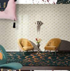 Get Expensive Interior Design Ideas by Seeing Unique Design Moodboards expensive interior design Get Expensive Interior Design Ideas by Seeing Unique Design Moodboards featured 6 228x230