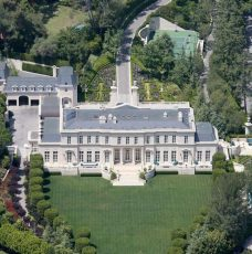 Fleur De Lys, The Majestic Mansion Of L.A. fleur de lys la Fleur De Lys, The Majestic Mansion Of L.A. https   blogs images
