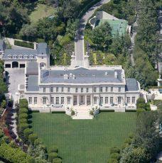 Fleur De Lys, The Majestic Mansion Of L.A. fleur de lys la Fleur De Lys, The Majestic Mansion Of L.A. https   blogs images
