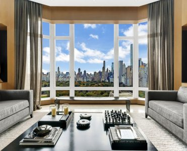15 Central Park West, A Penthouse With A View 15 central park west penthouse 15 Central Park West, A Penthouse With A View 314705856 371x300