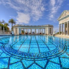 The Wonder Behind Hearst Castle, A Landmark hearst castle The Wonder Behind Hearst Castle, A Landmark 7990707497 013b909fd5 b 230x230