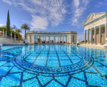 The Wonder Behind Hearst Castle, A Landmark hearst castle The Wonder Behind Hearst Castle, A Landmark 7990707497 013b909fd5 b 371x300