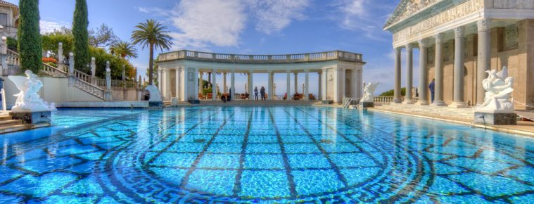 The Wonder Behind Hearst Castle, A Landmark hearst castle The Wonder Behind Hearst Castle, A Landmark 7990707497 013b909fd5 b 759x290