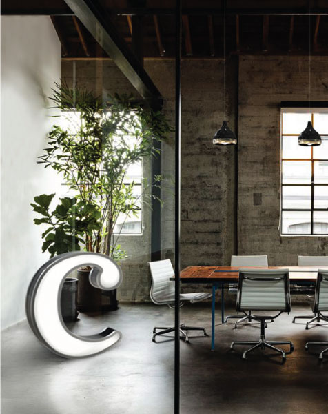 How Industrial Style Trend Gives You The Most Luxurious House Ever industrial style trend How Industrial Style Trend Gives You The Most Luxurious House Ever C93713d451d55ecd06e8b5ba3f1d5adbc1