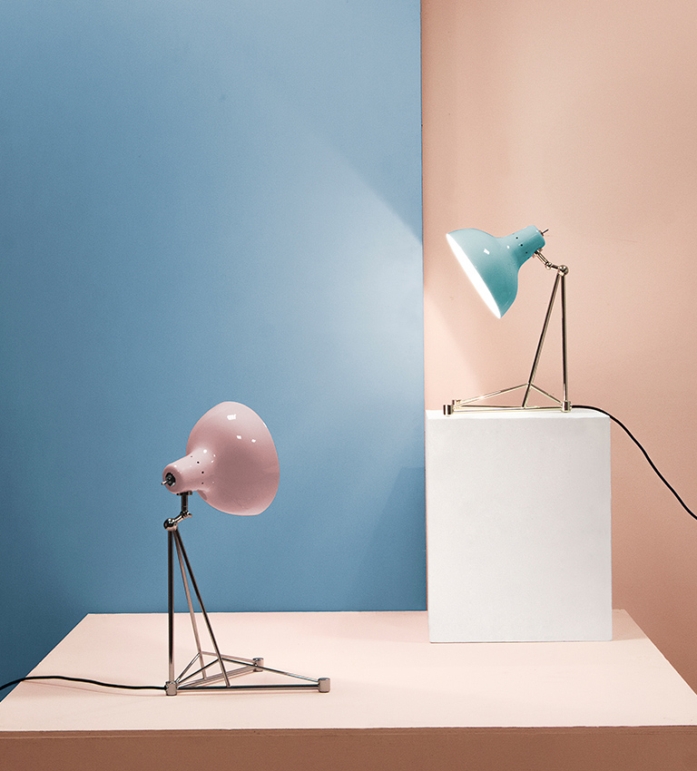Lacquered Colors Trend In Luxury Décor Ideas lacquered colors Lacquered Colors Trend In Luxury Décor Ideas diana table lamp circu magical furniture 1