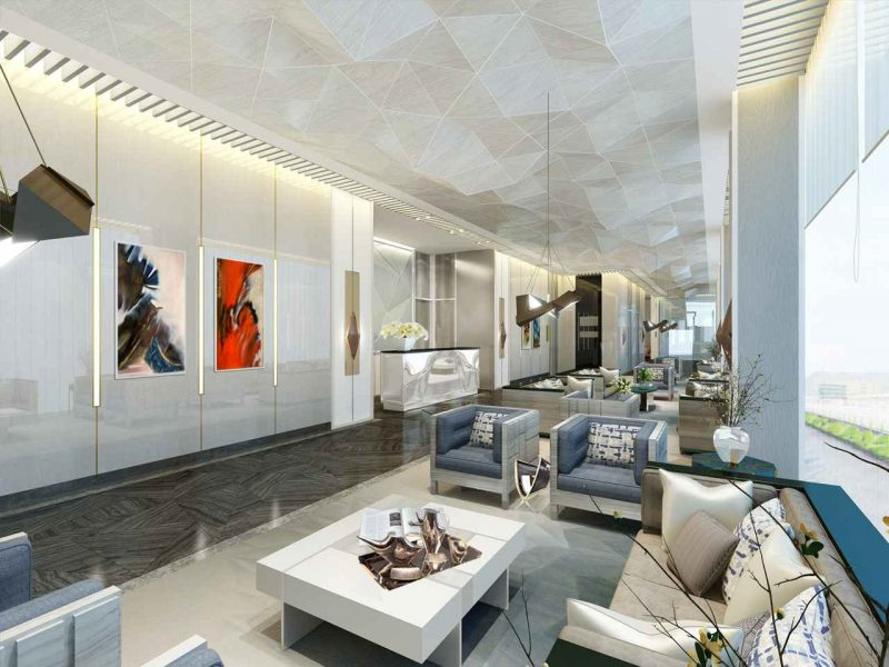 Admire The Top Interior Designers Choices In The Most Luxurious Projects top interior designers choices Admire The Top Interior Designers Choices In The Most Luxurious Projects highcompress 3 shaoxing katharinepooley e1553172902755
