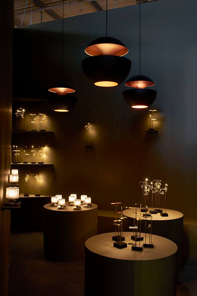 DCW Éditions Paris And Its Exquisite Lighting Design dcw editions paris DCW Editions Paris And Its Exquisite Lighting Design 56795476 1212418455574459 4245723460136861696 n