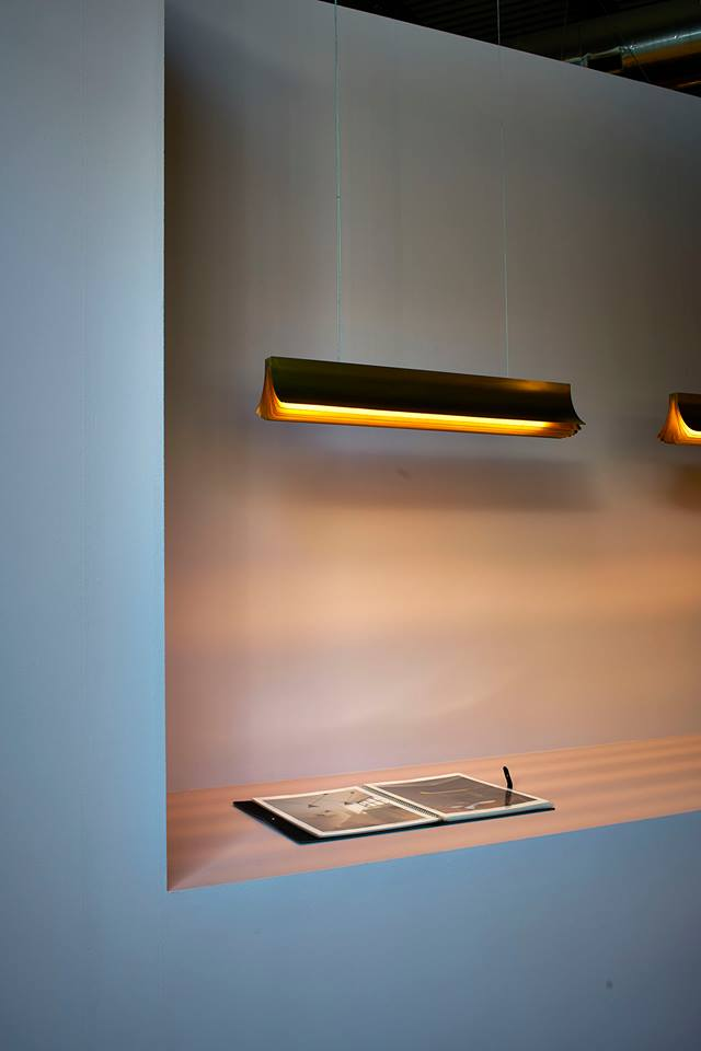 DCW Éditions Paris And Its Exquisite Lighting Design dcw editions paris DCW Editions Paris And Its Exquisite Lighting Design 57170583 1212418505574454 1846148205641728000 n