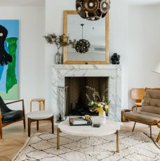 Fall In Love With This Brooklyn Home Inspired In California brooklyn home Fall In Love With This Brooklyn Home Inspired In California 76GreenSt Feb19 94 228x230