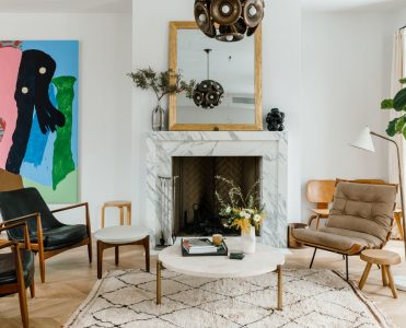 Fall In Love With This Brooklyn Home Inspired In California brooklyn home Fall In Love With This Brooklyn Home Inspired In California 76GreenSt Feb19 94 371x300