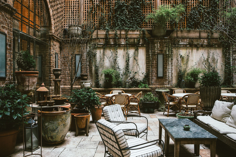 Magnificent Outdoor Projects From Top Interior Designers outdoor projects Magnificent Outdoor Projects From Top Interior Designers 8 Best Outdoor Projects from the Worlds Top Interior Designers
