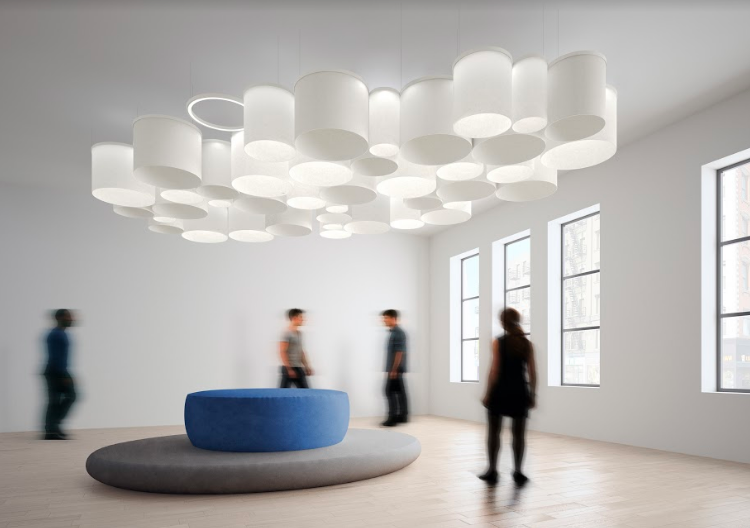 Artemide Lighting Novelties On Your Home Décor artemide Artemide Lighting Novelties On Your Home Décor Captura de ecra   2019 04 17 a  s 15