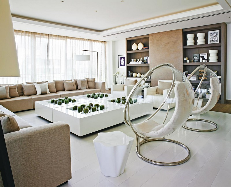 Luxurious Projects By Amazing Top Interior Designers luxurious projects Luxurious Projects By Amazing Top Interior Designers TOP 10 Best Interior Design Projects by Kelly Hoppen 10
