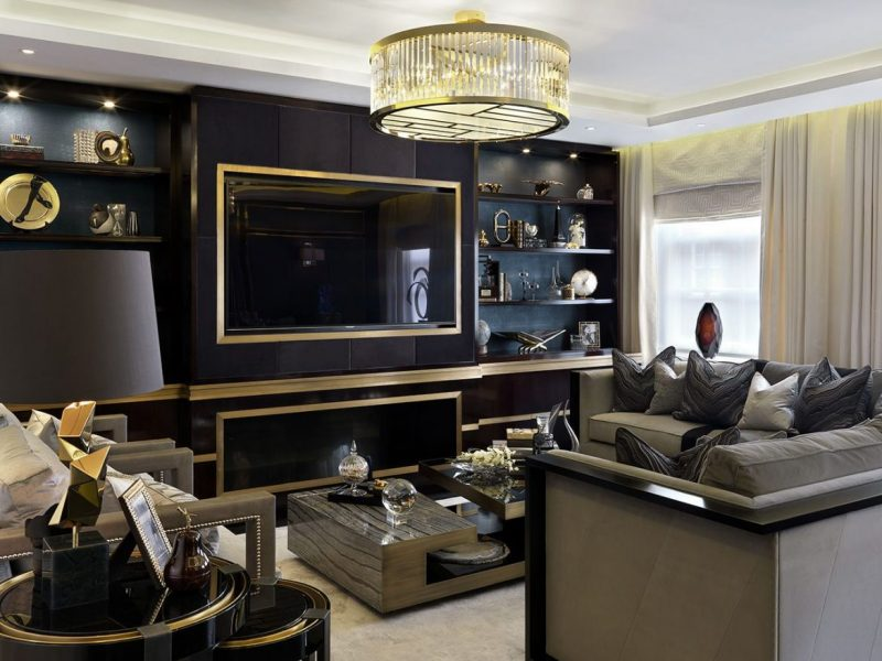 Luxurious Projects By Amazing Top Interior Designers luxurious projects Luxurious Projects By Amazing Top Interior Designers b602c20b8829c27e54901c3534fe810d e1554308808119
