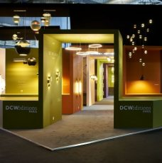 DCW Éditions Paris And Its Exquisite Lighting Design dcw editions paris DCW Editions Paris And Its Exquisite Lighting Design dcw editions news 29 qhtn2rmn 228x230
