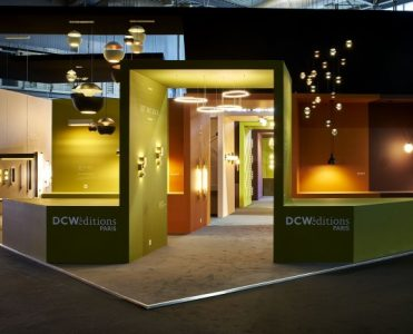 DCW Éditions Paris And Its Exquisite Lighting Design dcw editions paris DCW Editions Paris And Its Exquisite Lighting Design dcw editions news 29 qhtn2rmn 371x300