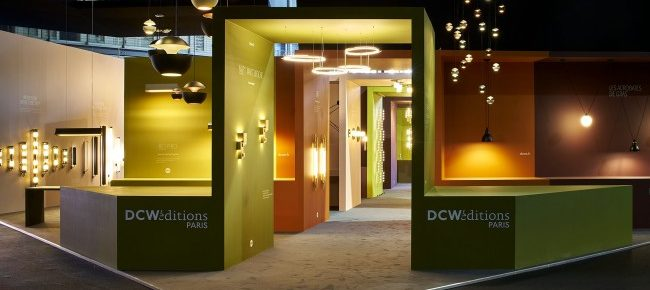 DCW Éditions Paris And Its Exquisite Lighting Design dcw editions paris DCW Editions Paris And Its Exquisite Lighting Design dcw editions news 29 qhtn2rmn 650x290