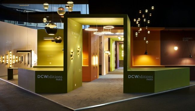 DCW Éditions Paris And Its Exquisite Lighting Design dcw editions paris DCW Editions Paris And Its Exquisite Lighting Design dcw editions news 29 qhtn2rmn 650x370