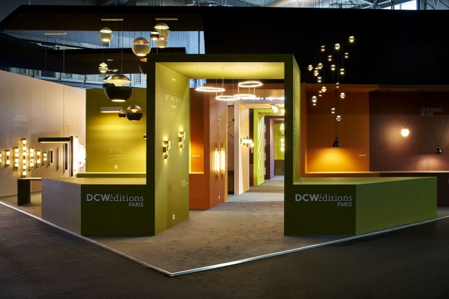 DCW Éditions Paris And Its Exquisite Lighting Design dcw editions paris DCW Editions Paris And Its Exquisite Lighting Design dcw editions news 29 qhtn2rmn