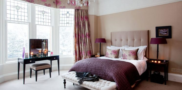 Admire The Sophisticated And Classic Projects of Catherine Henderson catherine henderson Admire The Sophisticated And Classic Projects of Catherine Henderson 06 745x370
